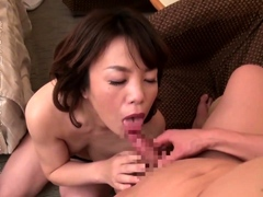 kinky-double-japanese-blowjob-and-hardcore-fucking-session