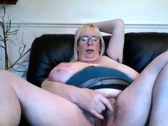 mature-british-jade50ff-with-huge-boobs-and-hairy-vagina