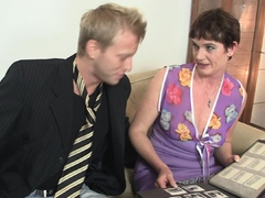 old-hairy-grandma-is-riding-his-young-big-dick