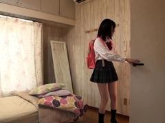 asian-japanese-cosplay-uniformed-girl-sex