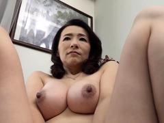 mature-japanese-hardcore