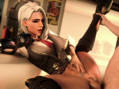 3d-porn-compilation-of-the-best-games