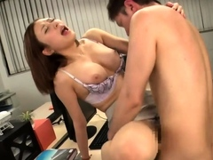 asian-women-with-big-boobs-getting-fucked