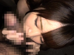 amateur-asian-lady-blowjobs-and-jerking