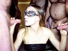 slim-girl-maria-first-creampie-gangbang-with-german-guys