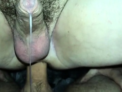 leaking-cum-while-riding-my-cock