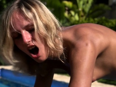 skinny-cutie-gets-rammed-and-facialized-at-the-poolside