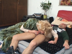 old-woman-rides-a-young-guy-s-big-cock