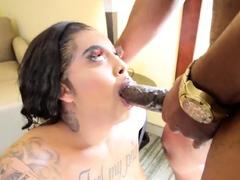 kally-xo-ethiopian-girls-love-big-cock