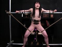 busty-japanese-chick-bdsm-bondage-and-toying