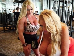 milf-blonde-big-boobs-sm65