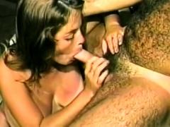 amateur porn shoot busty