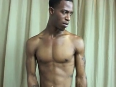 african-gay-twink-sex-movietures-i-asked-justin-if-he