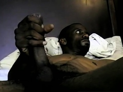 Video of old black men dicks gay xxx This boy is one