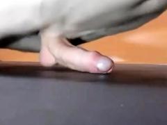 pushups-humping-cum-4-orgasm