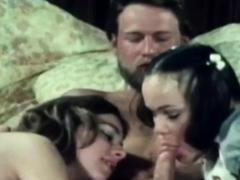 Making Classic Porn Again