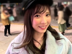 sakura-24yr-cosme-tsukinosakura