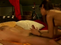 indian-pleasure-giver-performing-oral