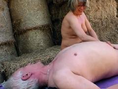 german-mature-grandma-fucks-outdoor-in-amateur-porn