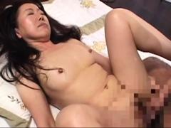 asian-japanese-hardcore-amateur