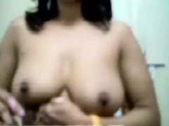indian-webcam-6