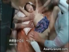 scenes-of-horny-asian-babes-getting-part4