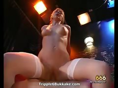 horny-dirty-blonde-babe-riding-big-hard-part4