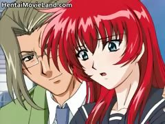 sexy-redhead-anime-babe-blows-tube-part6