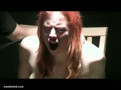 the-interrogation-part-1