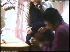 japanese-student-oral-sex-tutor