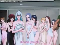 ebony-anime-babe-is-aroused-just-part3