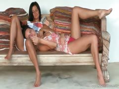 sexy-brunette-adria-gets-her-tiny-cunt-part3